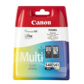 canon-pg-540-canon-cl-541-5225b006-original