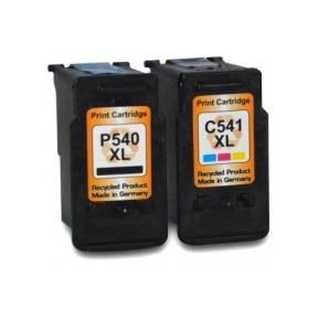 naplne-do-tiskarny-canon-pg-540-xl-cl-541-xl-multipack-kompatibilni