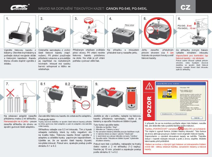 navod-canon-pg-545-doplneni-inkoustu-page-001